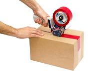embalagem-e-logistica