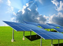 embalagem-energia-e-ambiente