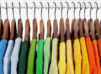 embalagem-para-textil-e-calcado
