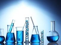 embalagem_para-quimica-e-farmaceutica