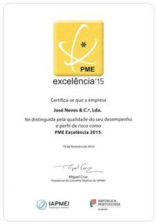 pme-execelencia-2015-joseneves-embalagens