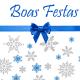 Férias de Natal 2017 José Neves