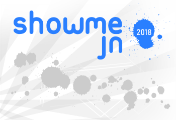 Concurso Design Interiores SHOWME JN 2018