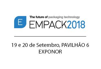joseneves embalagens empack2018