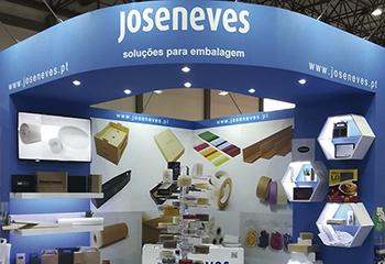 joseneves-embalagens-empack2018