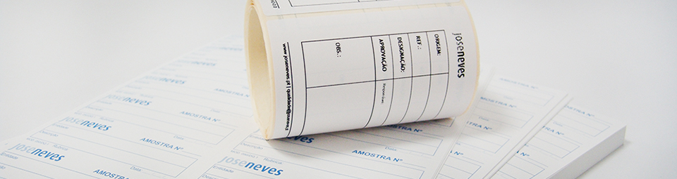 jose-neves-embalagens-etiquetas-autocolantes-adesivas