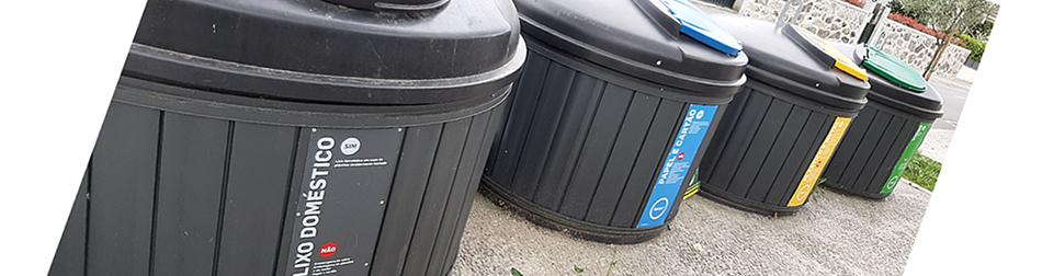 jose neves embalagens reciclagem ecoponto lixo