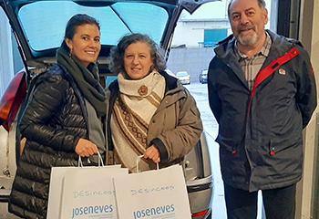 jose neves embalagens apoia causas sociais desincoop