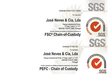 jose-neves-embalagens-obtiene-certificacion-FSC-e-PEFC