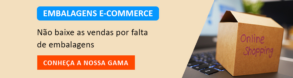 ecommerce embalagens caixas shopping online jose neves