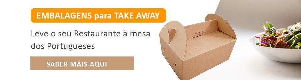 restaurantes-take-away-embalagens-jose-neves-embalagens