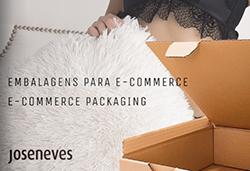 catalogo embalagens ecommerce jose neves
